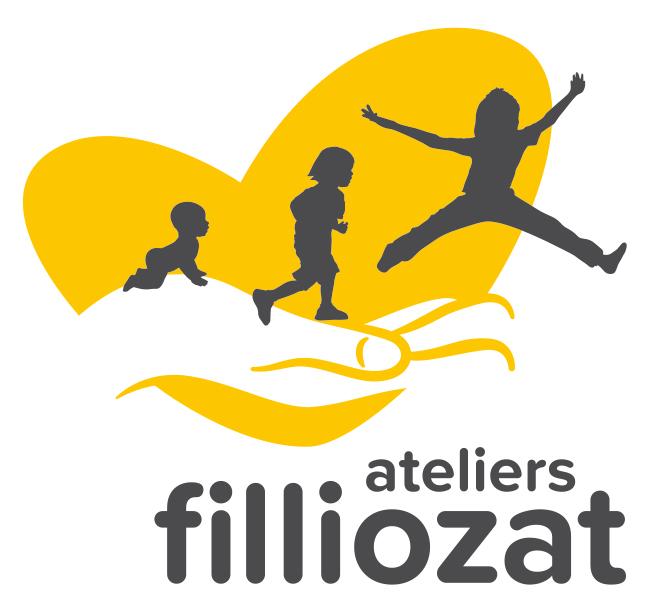 logo-filliozat-methode-coul